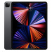 APPLE iPad Pro 12.9'' Wi-Fi + Cellular 512GB - Space Grey