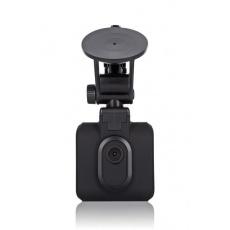 """RING 2.0"""" Palubní kamera s Wi-Fi a nočním viděním"""