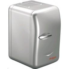 ARDES TK45A termochladnička