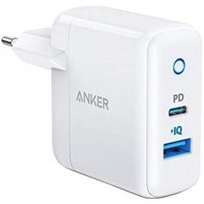 Anker PowerPort PD+2
