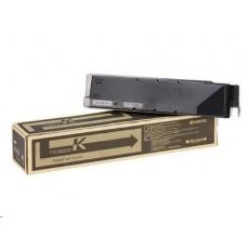 KYOCERA Toner TK-8305K
