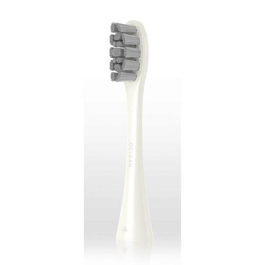 Xiaomi Oclean Whitening Brush Head 2-pack