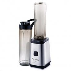 VIGAN SMT2X smoothie mixér