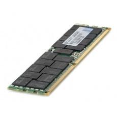 HPE 16GB (1x16GB) Single Rank x4 DDR4-2400 CAS-17-17-17 Registered Memory Kit rfbd