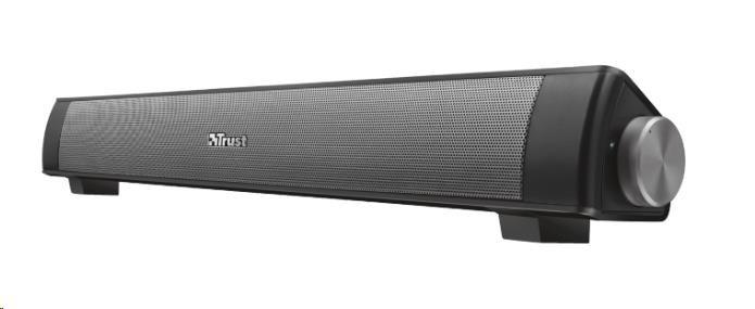 TRUST LINO Wireless Soundbar Speaker