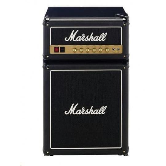 Marshall lednička 74l (M)(X) (22,13kg)