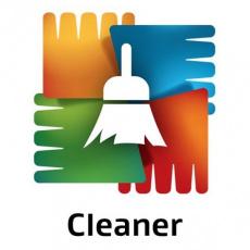 _Nová AVG Cleaner Pro 1 zařízení na 24 měsíců ESD