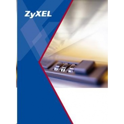 Zyxel E-iCard 2-year IDP for  USG1900
