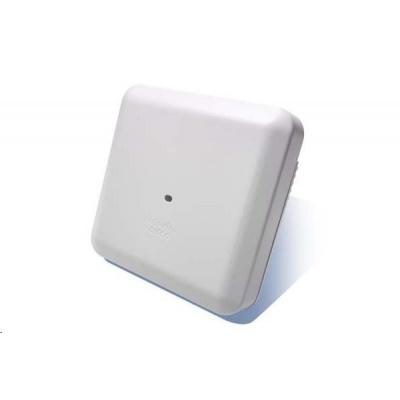 Cisco Aironet 2802I venkovní AP - 802.11a/b/g/n/ac Wave 2 - Duální pásmo, 2x10/1000, USB, PoE