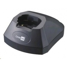 CipherLab CRD-8001 komunikační+dobíjecí jednotka, USB