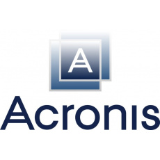 Acronis Cyber Protect Home Office Essentials Subscription 5 Computers - 1 year subscription ESD