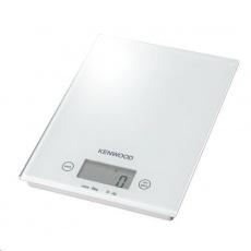 Kenwood DS 401 kuchyňská váha
