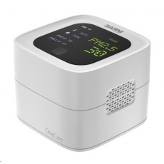 GARNI 210T OneCare měřič čistoty vzduchu