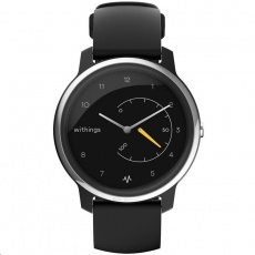 Withings Move ECG - Black