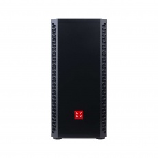 LYNX Challenger RYZEN 5 3600 16GB 1TB SSD NVMe GTX1660 SUPER 6G W10 Home