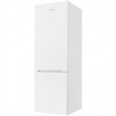 Philco PCS 2861 kombinovaná chladnička