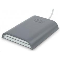OMNIKEY 5422 TAA ROHS CONF/USB