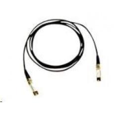 Cisco SFP+ Copper Twinax Cable 1m