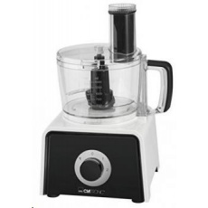 Clatronic KM 3645 Kuchyňský robot