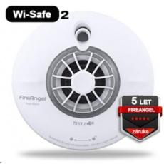 FireAngel WHT-630 Wi-Safe 2