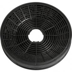 PHILCO A1 uhlíkový filtr