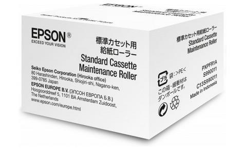 EPSON STANDARD CASSETTE MAINTENANCE ROLLER pro WF8090DW/R8590DTWF/R8590D3TWFC