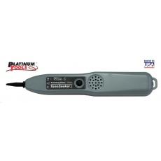 Platinum Tools ToneSeeker™ Sonda vyhledávací