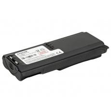 AVACOM baterie pro radiostanice Motorola Cosmo, XTS3000/XTS5000, MTP300 Ni-MH 7,5V 3600mAh