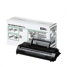 Minolta Toner do PP 6