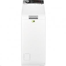 AEG ÖKOMix® LTX8C373C Pračka s horním plněním