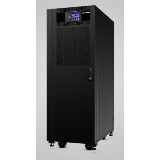 CyberPower 3-Phase Mainstream OnLine Tower UPS 40kVA/36kW