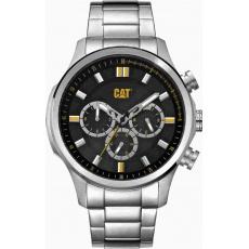 CAT Turbine AG-149-11-127 pánské hodinky