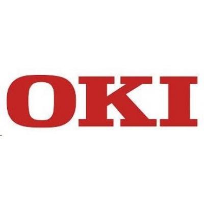 OKI EP Cart ES8453/73-K (30000str., černý válec)