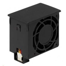 Synology ventilátor Fan 60*60*38 mm