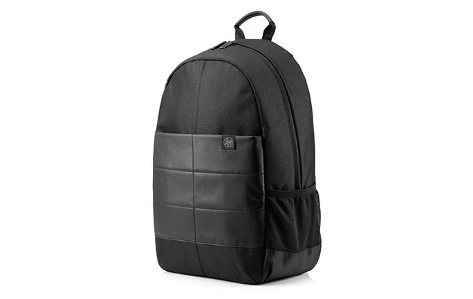 "HP 15.6"" Classic Backpack - BAG"