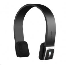 SPEED LINK sluchátka ZELOS Wireless Stereo Headset, Bluetooth, bezdrátové, černá