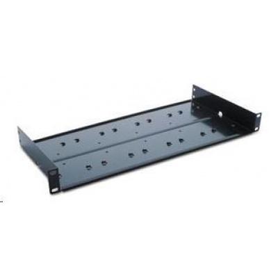 APC ProtectNet Rack Mount Shelf