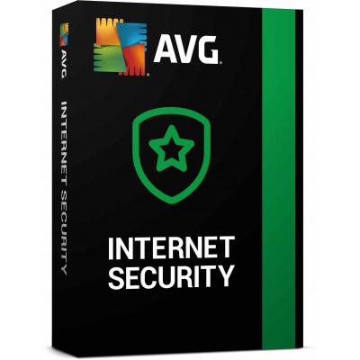 _Prodloužení AVG Internet Security pro Windows 6 lic (12 měs.)
