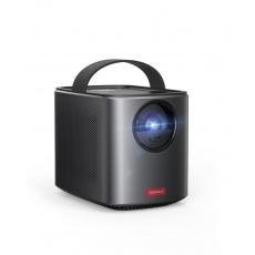 Anker Nebula Mars II Pro - Black, mini projektor