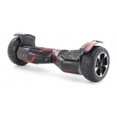 VeGA VIRON GPX-04 BLACK hoverboard
