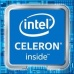 CPU INTEL Celeron J3455 (2,3 GHz, FCBGA1296, 2MB L3 cache, VGA) tray (bez chladiče)