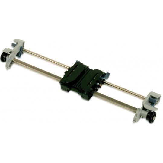 EPSON Podavač traktor. papíru-tažný/tlačný LQ/FX-870/880