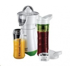 RUSSELL HOBBS 21352 Mix & Go
