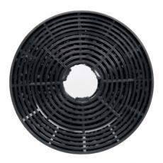 PHILCO B1 uhlíkový filtr