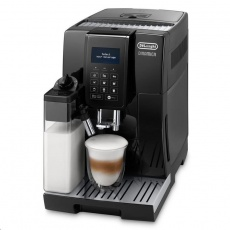 Delonghi ECAM 353.75.B Dinamica Espresso