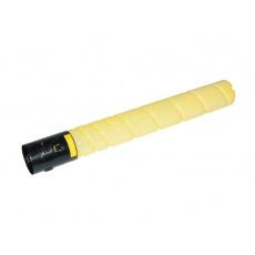 Minolta Toner TN-227Y, žlutý do bizhub C257i (24k)