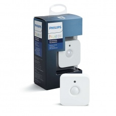 PHILIPS Hue Motion Sensor - sensor pohybu