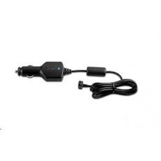 Garmin kabel napájecí automobilový (CL) pro nüvi, drive, dezl, camper, zumo (bez RDS TMC)