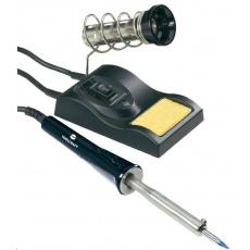 CONRAD Pájecí stanice Toolcraft Dual-Power, 230 V, 30/60 W