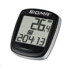 Sigma BC 500 BaseLine